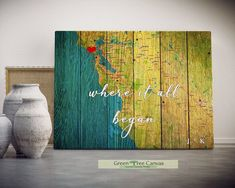 World Map Art, Map of World, World with wood effect, Wood Wall Art, Anniversary Gift, Wedding Guestbook, 50th birthday gift for men Tree Canvas, Map Canvas, Wood Canvas, Canvas Frame, Canvas Wall Art, Framed World Map, World Map Art, Custom Canvas Prints, Custom Art