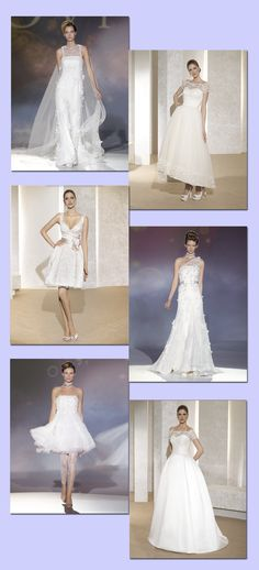 Novia-d'art-boda-vestidos-2012