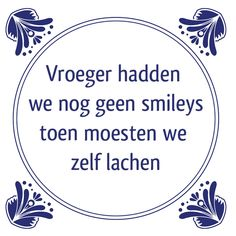 E-mail - Roel Palmaers - Outlook Some Quotes, Words Quotes, Sayings, Funny Picture Quotes, Funny Quotes, Feel Good Pictures, Dutch Quotes, Strong Quotes, True Words