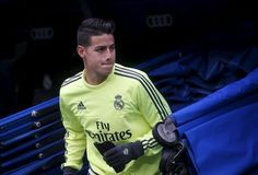 James_Rodriguez-Real_Madrid-Monaco_MILIMA20160404_0096_10.jpg (463×314)