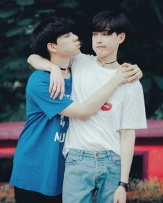 Asian boys gay