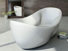 bathtub design | Home, Building, Furniture and Interior Design Ideas