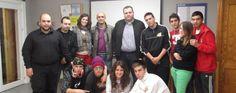 Trabajando la Creatividad en el Desarrollo de Proyectos con Jóvenes - Proyectate Ahora Blog www.proyectateahora.com