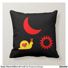 Floral Pillows, Diy Pillows, Custom Pillows, Throw Pillows, Tropical Design, Cozy Bed, Bed Styling, Poufs, Duvet Sets
