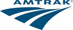 Take the train to Chicago! Kids ride for FREE on Amtrak Hiawatha trains this summer Locomotive, Train Route, Train Trip, Train Rides, Bus Tickets, Union Station, Training Day, Discount Travel, North Dakota