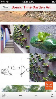 Eco friendly. #diy #ecología #ecologico #reciclaje #reciclar #Sostenibilidad