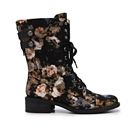 Darwin Boot from Sam Edelman