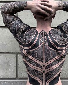 Mens Body Tattoos, Leg Tattoos, Body Art Tattoos, Tribal Tattoos, Sleeve Tattoos, Maori Tattoos, Polynesian Tattoo Designs, Maori Tattoo Designs, Tattoo Sleeve Designs
