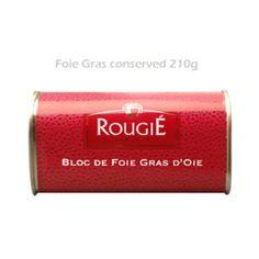 """eCaviar Offers Fresh Foie Gras in UK. Buy Duck foie Gras, rougie foie gras & frozen duck foie gras at best price in London, UK. Salmon Caviar, Sunglasses Case, Frozen, Fresh, London, Stuff To Buy, Big Ben London"