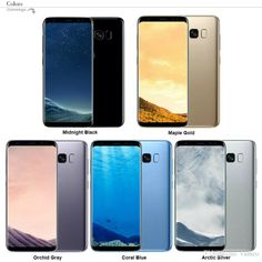 2017 new arrival android 7 goophone s8+s8 plus phones 1:1 mtk6580 64bit quad core dual sim fingerprint show 4g lte 1gb 16gb sold by vamco is so inexpensive that you will never think more thoroughly. Get best android smartphones, best unlocked android phone and cell phones for less at DHgate.com