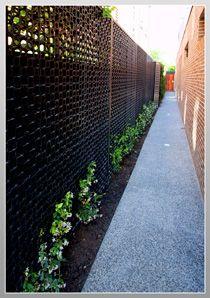 Vertical Gardens Image 4