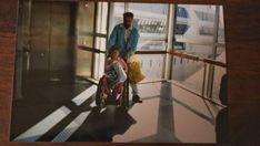 """Isä 1955-2019 - """"kirjoitus on omistettu hänelle"""" - Pietar.in Ladder, Stairway, Ladders"""