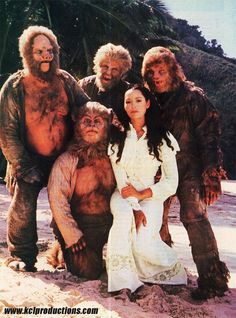 the island of dr. moreau 1977 full movie online
