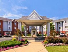 #Hotel: MICROTEL INN AND SUITES BY WYNDHAM PHILADELPHIA AIRP, Philadelphia, Usa. For exciting #last #minute #deals, checkout @Tbeds.com. www.TBeds.com now.