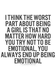 Image result for mixed emotions quotes | Inspirational ...