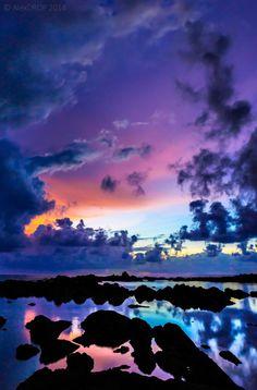 "breathtakingdestinations: "" Khao Lak Bhandari Resort - Thailand (by Alex DROP) """