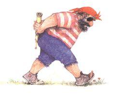 - Juf Joyce, heel veel leuke ideeën bij Woeste Willem, ook auditief ed. Preschool Pirate Theme, Treasure Island, Pirate Party, Masculine Cards, Book Illustration, Tigger, Childrens Books, Fairy Tales, Disney Characters