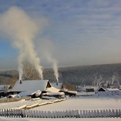 Niagara Falls, Opera House, Building, Places, Winter, Nature, Travel, Muse, Winter Time