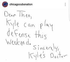 Go Cubs Go! Chicago Cubs Go Cubs Go, Chicago Cubs, Math, Math Resources, Mathematics