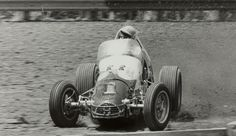 Features - VINTAGE SPRINT CAR PIC THREAD, 1965 and older only please. | Page 766 | The H.A.M.B.