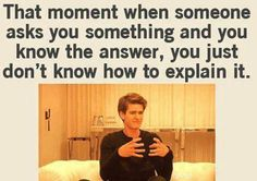Quotes On Images » All Quotes On Images » That Moment When Someone