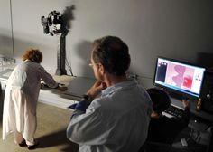 """""""Digital Dead Sea Scrolls Finally Available Online"""""""