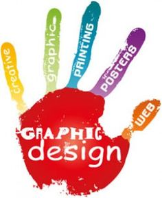 With a team of graphic designers we can take on any graphic design project you have requirements for. We can work on leaflets, business cards, posters, brochures, booklets magazines or general artwork.