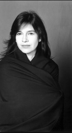 Louise Erdrich: Love Medicine. The Round House. The Painted Drum. Beet Queen. Bingo Palace. Antelope Wife. And more....