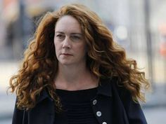 David Cameron, Rebekah Brooks and the emails kept from Leveson
