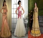 Grab Karva Chauth 2016 offers, deals, discount on women clothing and accessories. Buy any Indian or western apparel like sarees, dress, kurtis, Mobile, Jewellery from top shopping portals like Amazon, Flipkart, Ebay, Snapdeal, etc. and get guaranteed cashback at every purchase.