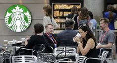 Starbucks to Hike Drink Prices by as Much as 20 Cents