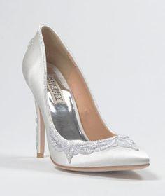 a489096c0307 72 Best Weddings Shoes images