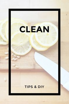 TIPS & DIY CLEAN CLEAN up✔️ Let's face it, everyone prefers cleanliness. It's just that...not everyone prefers to clean. Cleaning can be boring, strenuous and actually can also be expensive. Cleaning can introduce harsh chemicals...while generally by @trishabdesign