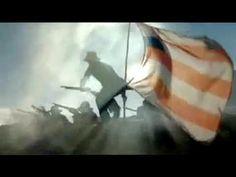 Lied van Bok van Blerk over de 'heldenrol' van Generaal De la Rey in de Tweede Boerenoorlog