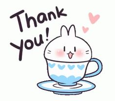 The perfect Kawaii Cute ThankYou Animated GIF for your conversation. Discover and Share the best GIFs on Tenor. Thank You Greeting Cards, Thank You Cards From Kids, Thank You Postcards, Cute Bear Drawings, Kawaii Drawings, Hello Kitty Invitation Card, Thank You Gifs, Thanks Gif, Welcome Gif
