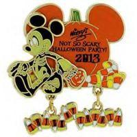 Walt Disney Pins, Trading Disney Pins, Value Of Disney Pins | PinPics http://mousetalestravel.com/aimee-best-quote-form/
