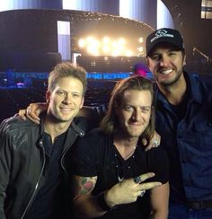 Florida Georgia Line Luke Bryan dont forget to listen to their new song ''this is how we roll'' on youtube