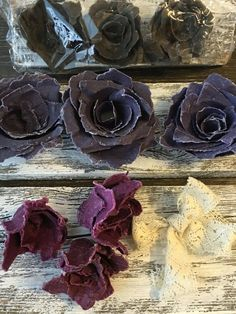 Hobbies And Crafts, Diy And Crafts, Art Decor, Diy Decoration, Bath And Body, Activities, Rose, Plants, Christmas