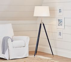 https://www.potterybarnkids.com/products/navy-tripod-floor-lamp-base/?pkey=cfloor-lighting&isx=0.0.540