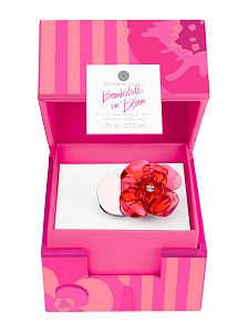Limited Edition Bombshells in Bloom Fragrance Ring $35