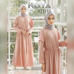 Nova by Assana Nova, Fashion, Moda, Fashion Styles, Fashion Illustrations