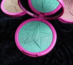 Jeffree Star Mint Condition- photo credit: trendmood1