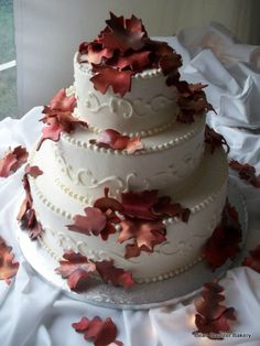 Bean Counter Bakery for award winning wedding and specialty cakes in Worcester MA