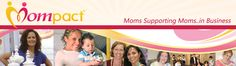 Mompact - Discover Products Invented by Moms for Moms
