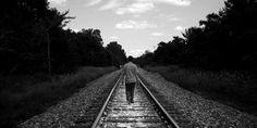Is Depression Permanent Key: 6790511063
