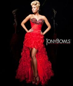 Prom dress rental in atlanta ga