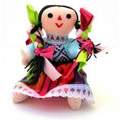 juguetes tradicionales de mexico - Google Search