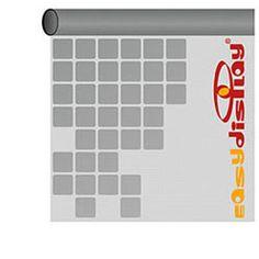 Materiale : 450g/m². PVC, B1 sertifisertUV-bestandig trykkHelsømbredde 2-10 cm Pvc Banner, Coding, Display, Billboard, Programming