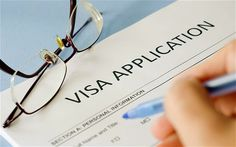 What is a 187 Visa? - Pinoy Work and Study Abroad