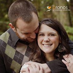 Monogamous társkereső oldal